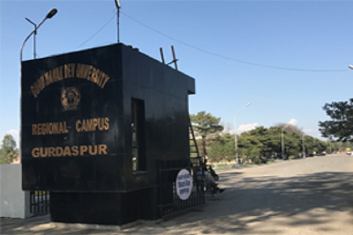 https://cache.careers360.mobi/media/colleges/social-media/media-gallery/278/2019/1/5/Campus view of Guru Nanak Dev University Regional Campus Gurdaspur_Campus-view.jpg